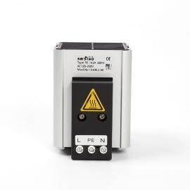 SKSING省空间型风扇加热器 原创设计 质量保证XAE143