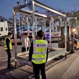 碧水源mbr自动控制系统污水处理成套设备生化处理mbr自动控制A-I-8