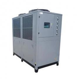 10匹直�加速器冷水�CLDS