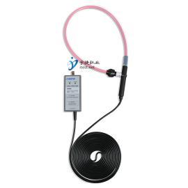 ��y�x器知用AC高�l柔性�流探�^ 可替代PEM CWT Ultra MiniCP9006S