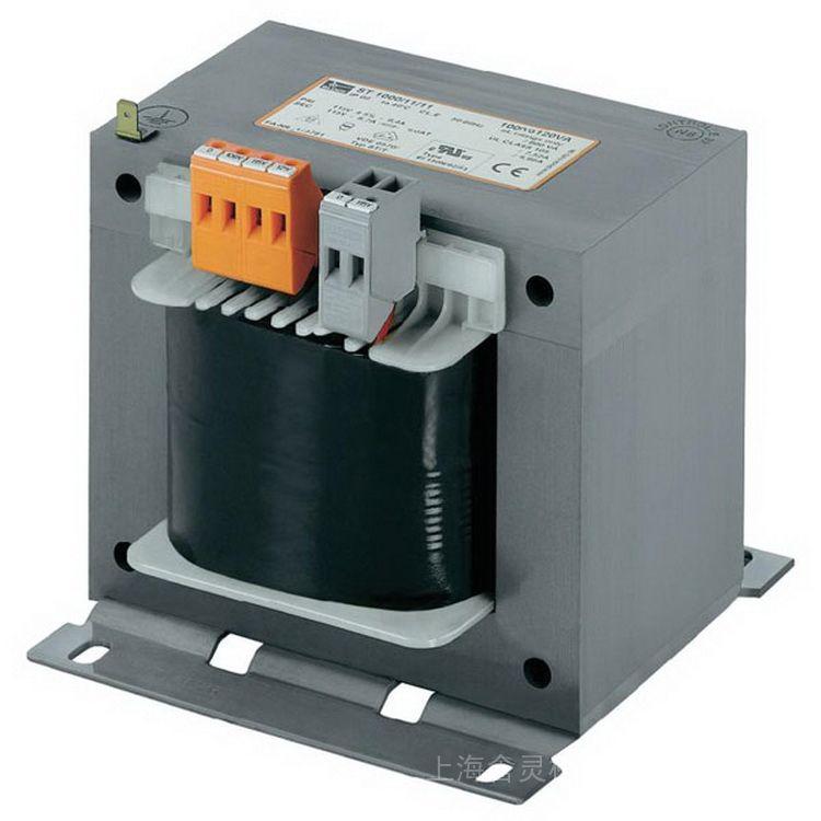 block变压器 、电力变压器USTE 800/2X115