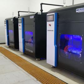 和创智云污水厂消毒加药设备-大型电解次氯酸钠发生器HC
