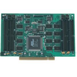 OPTO22 I/O通讯板卡 PCI-AC51