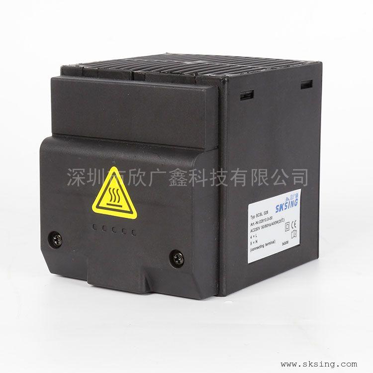 安全工具柜加�岢��裱b置安全科接� 易安�b400W欣�V鑫SCSL028