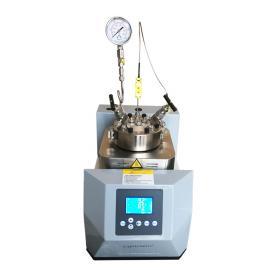 森朗仪qi(Sen Long)LC-E电化学高压反应釜250