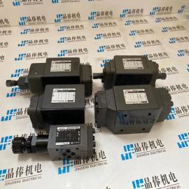 NACHI不二越电磁阀OCP-G01-A1-21代理销售
