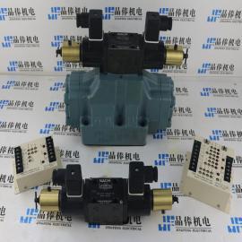 NACHI不二越�磁�yDSS-G06-C5-ALR-E2-22代理�N售