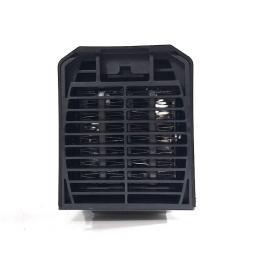 欣广鑫机柜风扇加热器02701.0-00大功率量大可谈SCR 027