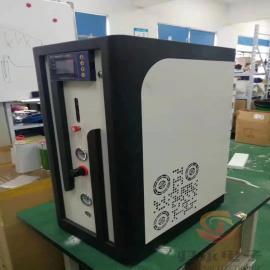 安研300mL工�I氮�獍l生器 99.999氮�獍l生�b置