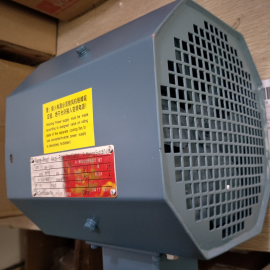 ABB电机冷却风扇GB-225