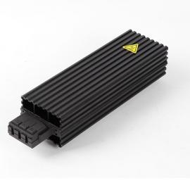 SKSINGHG140-150W特价PTC加热器
