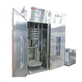 恒丰全自动凡士林融化机熔油箱均质机融油柜