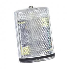 强光防爆方位灯抢险救灾LED信号灯FL4800鼎轩照明
