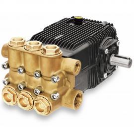 AR高压柱塞泵 高压水泵 艾热高压泵 增压试压泵 高压清洗喷雾加湿泵 意大利进口品牌