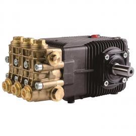 AR高压水泵 高压柱塞泵 高压清洗泵 增压试压泵 加湿 喷雾 意大利进口品牌高压泵