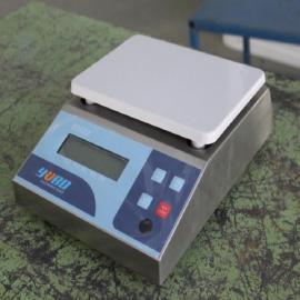 国产6公斤10KG30公斤benan防bao桌秤小台秤E0522