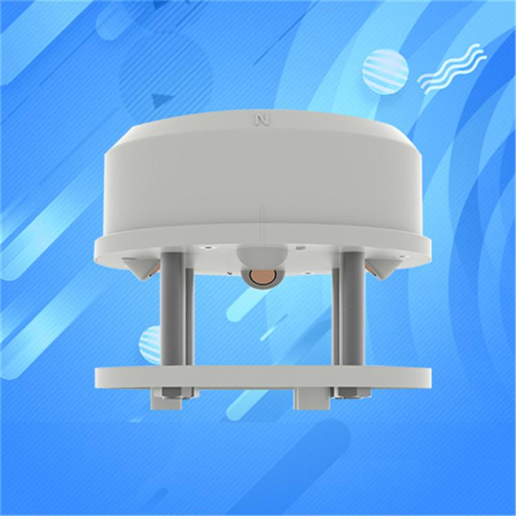 建大仁科�庀蟪��波�L速�L向�送器RS-CFSFX-N01-2