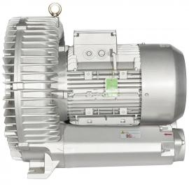 高压鼓风机 漩涡气泵 旋涡式高压风机 真空泵