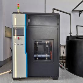 和创智云100g农村饮水消毒设备-100g电解次氯酸钠发生器HC