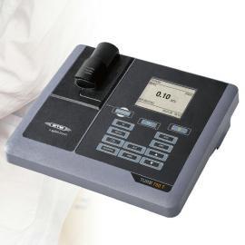 德国WTW实验室浊度仪Turb 750IR