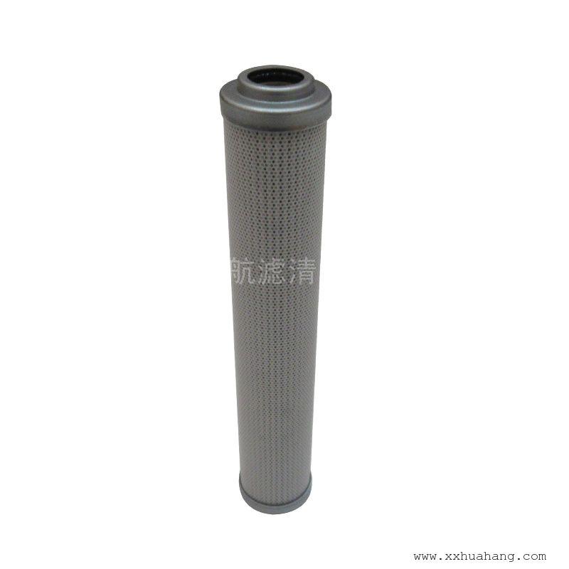 HHLQQ替代贺德ke滤芯0100DN010BN4HC 液压油管路过滤芯