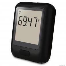 英国lascar无线温度记录仪EL-WIFI