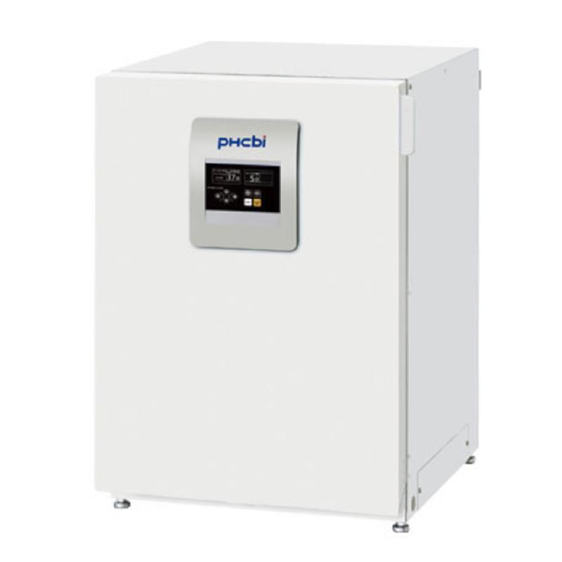 pu和希MCO-170ACer氧化碳培养xiang