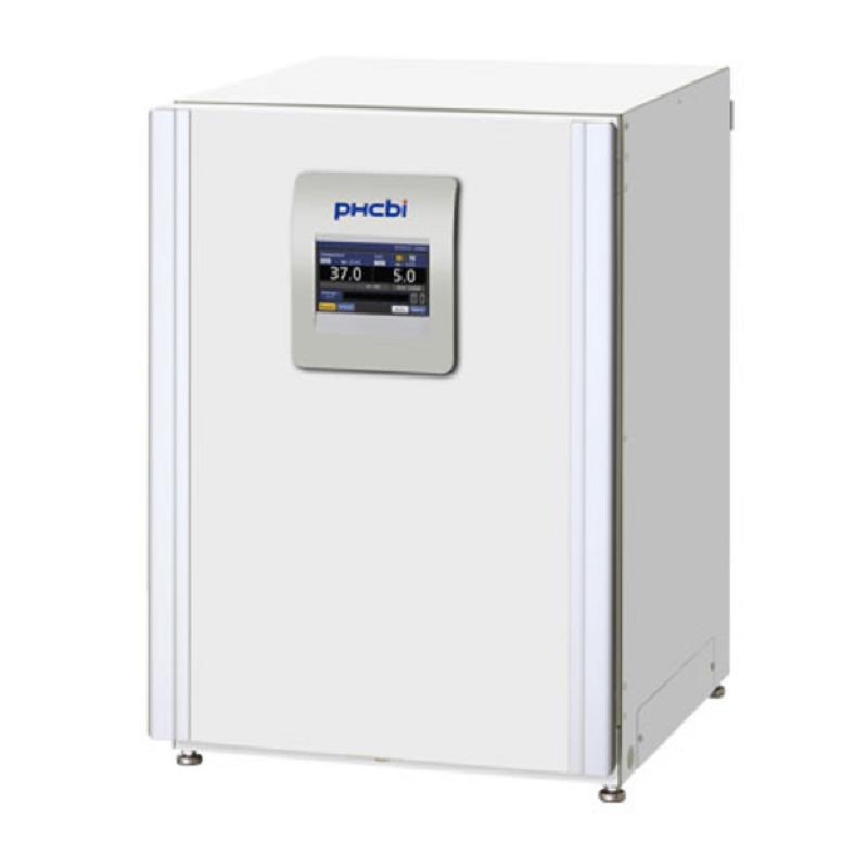 普和希MCO-170AICUVH二氧化碳pei养箱