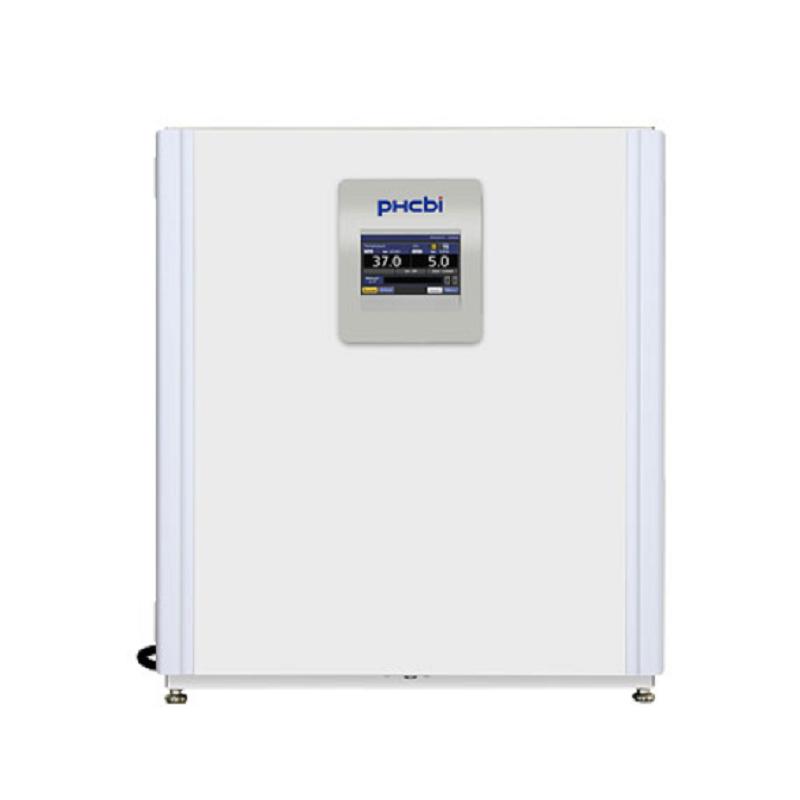 普和希 MCO-230AIC二氧化碳培养箱
