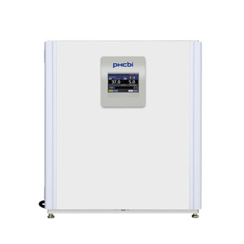 普和希 MCO-230AICUV二氧化碳培养箱