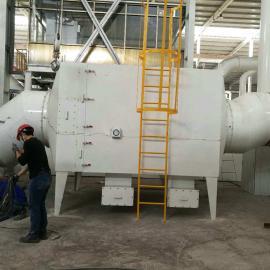 活性炭过滤器YCC4000玉澄环保