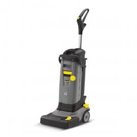 卡赫BR30/4C200平米面积洗地机
