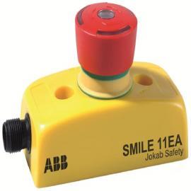 ABBSmile 11 EA Tina急停装置2TLA030050R0000
