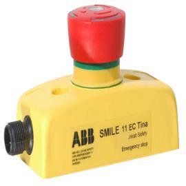 ABBSmile 11 EC Tina急停装置2TLA030050R0900