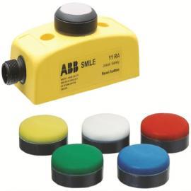 ABBSmile 11 RA急停装置2TLA030053R0000