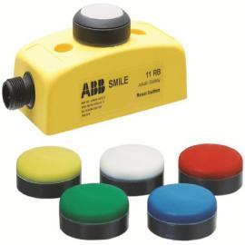 ABBSmile 11 RB急停装置2TLA030053R0100