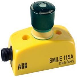 ABBSmile 11 SA急停装置2TLA030051R0900