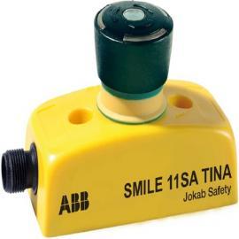 ABBSmile 11 SA Tina急停装置2TLA030050R0500