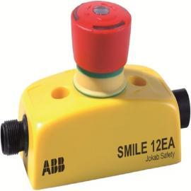 ABBSmile 12 EA急停装置2TLA030051R0200