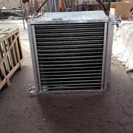 泰莱散热器SRL14×7/3空气加热器SRL15×7/2