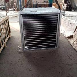 泰莱空气加热器SRL12×7/3散热器SRL10×7/2