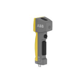 ABBJSTD1-B 50 pack Safeball安全球2TLA020007R3150