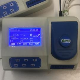 路博台式COD快速测定仪优势LB-CNPT