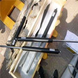 Hahn Gasfedern拉伸弹簧用于建筑行业Z10-28ST-07200