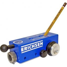 �U�P硬度�Erichsen293