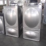 不锈钢水箱模压块宏利恒