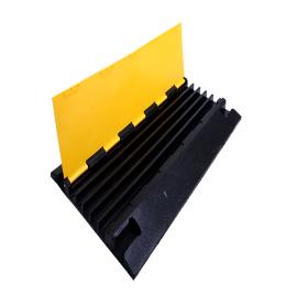 ABBASB 150/300 B/Y安全缓冲块2TLA076200R0700