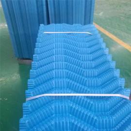 方形heng流冷却塔tian料 工业型凉水塔厂