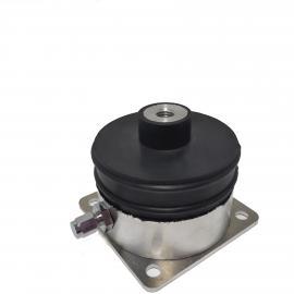 LIVA-EP显微镜、空调箱、表面粗糙度仪、外形轮廓仪AG官方下载、三坐标测量机减震器VD