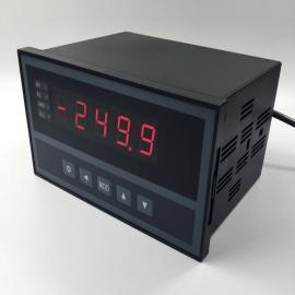XSAE智能数显仪XSAE-AHIKT1A1B1S1V0
